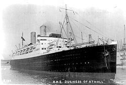 RMS Duchess of Atholl.jpg