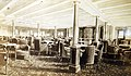 RMS Olympic second class library (30556329924).jpg