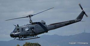 RNZAF Iroquois - Flickr - 111 Emergency (3).jpg