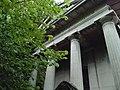 ROUEN CIMETIERE MONUMENTAL 20180605 61.jpg