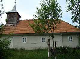 RO AB Soimus wooden church 17.jpg