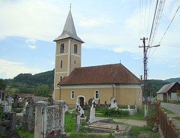 RO HD Biserica Buna Vestire din Baita (57).jpg