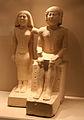 RPM Ägypten 028.jpg