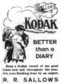 RR Sallows ad 1915.png