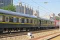 RW19K 553886 at Shuinanzhuang (20160504073035).jpg
