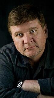 Roman Madyanov Russian actor