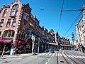 Raadhuisstraat 21, Amsterdam foto 1.jpg