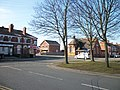Racecourse Avenue-Crowmere Road-Monkmoor Road Junction - geograph.org.uk - 1772621.jpg