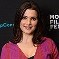 Rachel Weisz Montclair Film Festival 3 (cropped).jpg