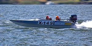 Racing boat 16 2012.jpg