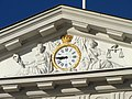 Radhuset Gbg klockan.jpg