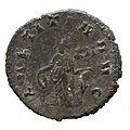 Radiate of Claudius II Gothicus (YORYM 2001 6659) reverse.jpg