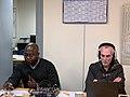 Radio Pluriel à Rillieux-la-Pape en février 2020 avec l'association Solidarité Afrique (3).jpg
