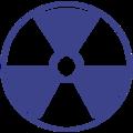 Radioactive symbol.png