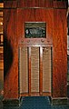 Radionette cabinet.jpg