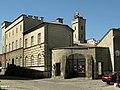 Radom, Archiwum Państwowe - fotopolska.eu (228917).jpg