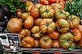 Raf tomatoes 2017 C1.jpg