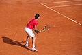 Rafael Nadal 2012.jpg