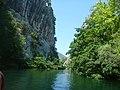 Rafting Cetina 23.jpg