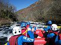 Rafting sur la Nive en février avec Ur Bizia Rafting.jpg