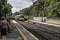 Raheny Railway (DART) Station (Ireland) - panoramio (4).jpg