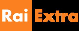Rai Extra - Image: Rai Extra