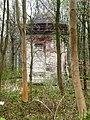 Raikes Mausoleum - geograph.org.uk - 1393766.jpg