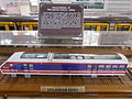 Rail-Museum-ICF-Srilankan-DEMU-Train-Coach-Model.JPG
