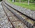 Rail track in Zermatt.jpg