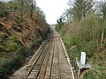 Railway cutting - geograph.org.uk - 779787.jpg