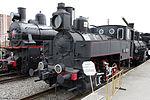 RailwaymuseumSPb-36.jpg