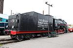 RailwaymuseumSPb-74.jpg