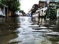 Rain water on road.jpg
