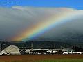 Rainbow (5301768227).jpg