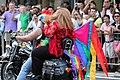 Rainbow flag (9178111149).jpg
