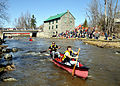 Raisin River Canoe Race.jpg