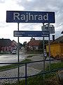 Rajhrad - train station (10).jpg