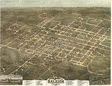 Raleigh, North Carolina - Wikipedia on san bernardino crime map, columbus crime map, dubuque crime map, champaign crime map, nevada crime map, tallahassee crime map, muncie crime map, atlanta metro crime map, henderson crime map, spokane crime map, binghamton crime map, alabama crime map, kentucky crime map, eugene crime map, salt lake city crime map, iowa crime map, saint paul crime map, south bend crime map, topeka crime map, ann arbor crime map,