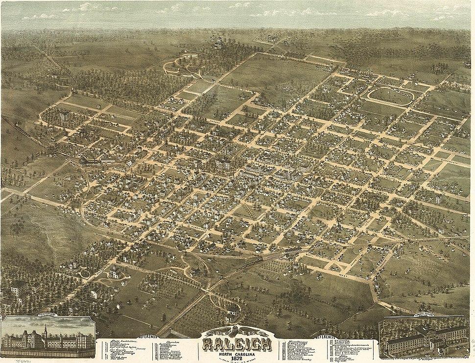 Raleigh1872 BIG