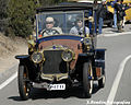 Rally BCN - Sitges (6827728348).jpg