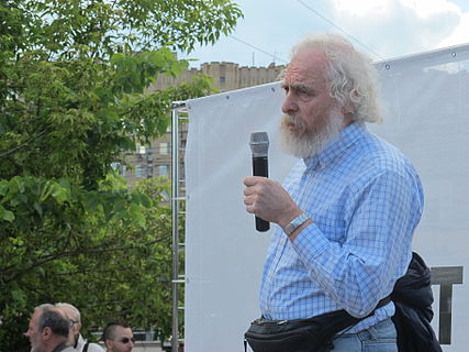 Rally for science and education (Moscow; 2015-06-06) 172.JPG