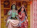 Ram-Sita.jpg