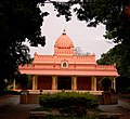 RamaKrishnaAshrama.jpg