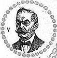 Ramon-Miro-1864-1927.jpg