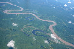 Ramu River from air.jpg