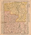 Rand McNally & Co.'s new 11 x 14 map of Indian Territory and Oklahoma. LOC gm71005406.jpg