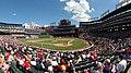 Rangers vs. Astros - panoramio.jpg