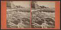 Rapids and Walk, by John B. Heywood.png