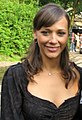 Rashida Jones @ the 2007 Fox Television Upfronts.jpg