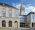 Rathaus-Muelheim-Nordseite-2013.jpg